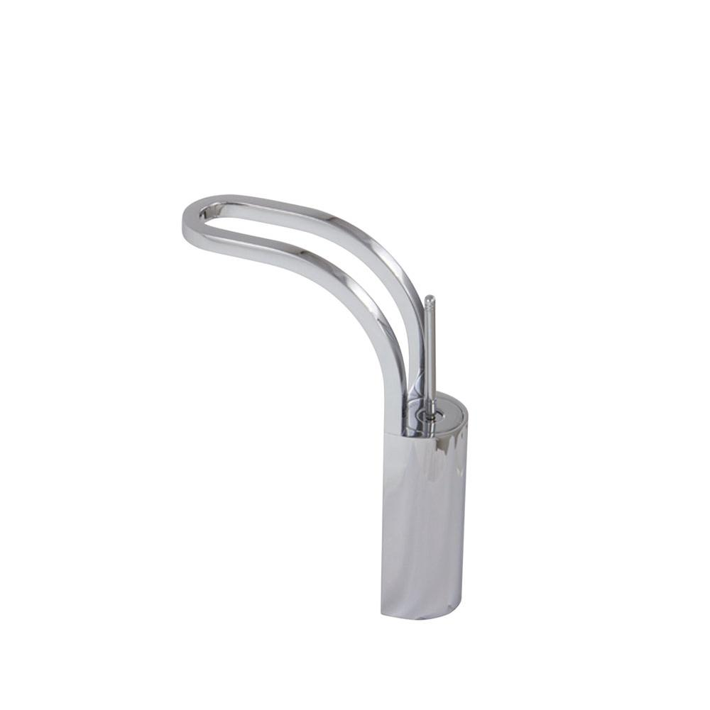 Aquabrass Faucets Bathroom Sink Faucets String | Kitchen & Bath ...