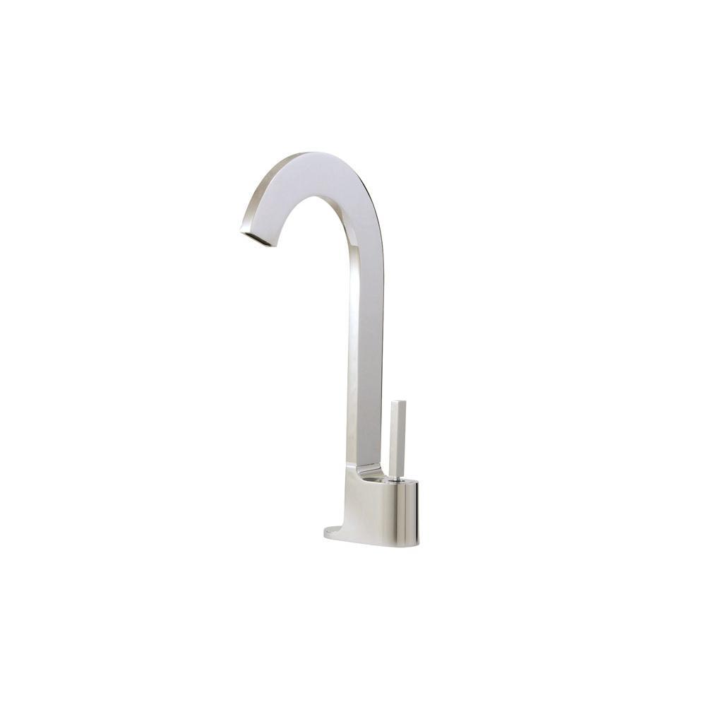 Bathroom Sink Faucets Vessel Kitchen Bath Design Center San Jose Santa Clara California