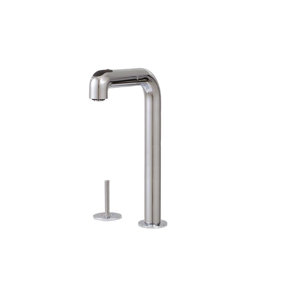 Faucets   Kitchen & Bath Design Center - San-Jose-Santa-Clara-California