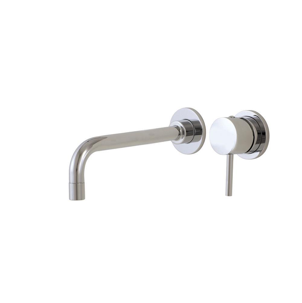 Aquabrass Bathroom Faucets Bathroom Sink Faucets Wall Mounted ...