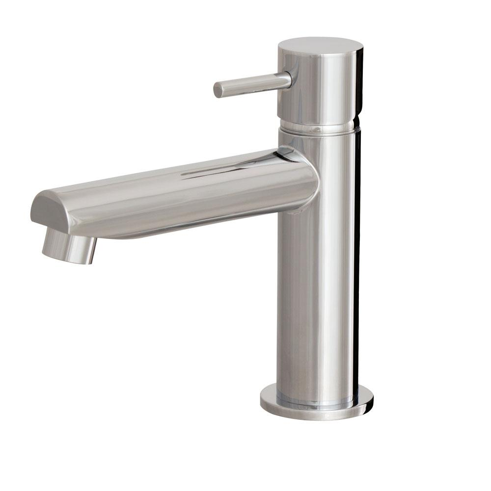 Faucets | Kitchen & Bath Design Center - San-Jose-Santa-Clara-California