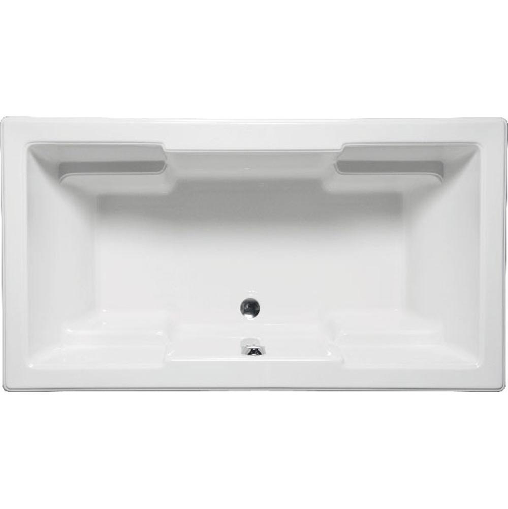 americh | kitchen & bath design center - san-jose-santa-clara