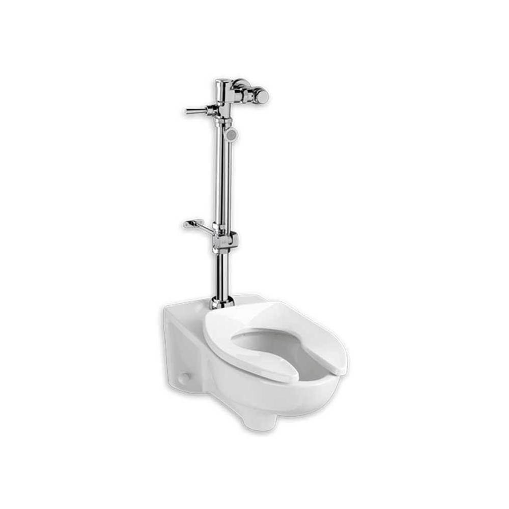 American Standard 6047860.002 At Kitchen & Bath Design