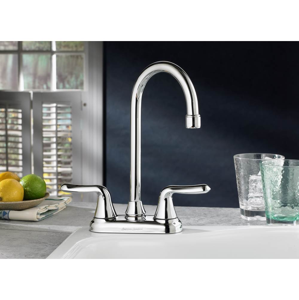 American standard at kitchen bath design center decorative plumbing showroom in Kitchen design center san jose