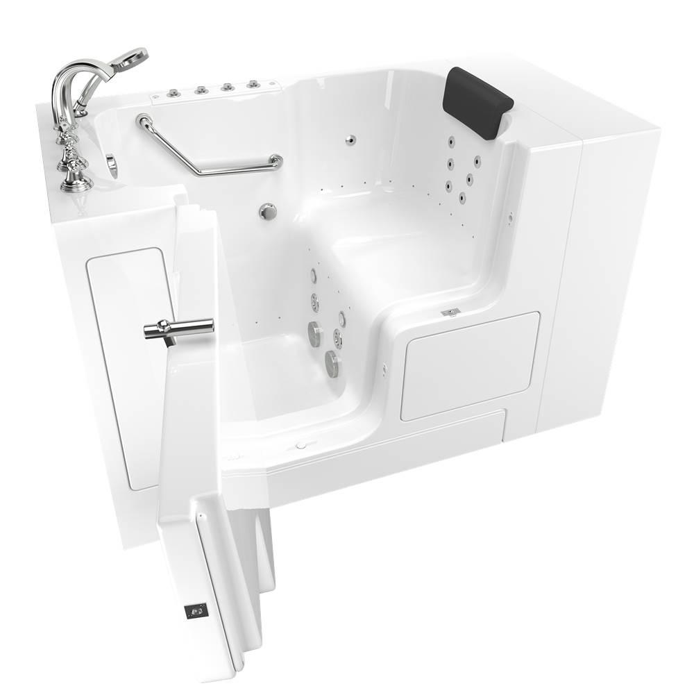 American Standard 3252OD.109.CLW-PC at Kitchen & Bath Design Center ...