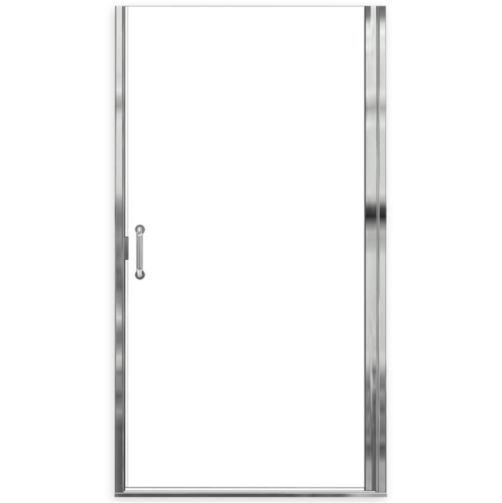 Shower Door American Standard Shower Doors Kitchen Bath Design