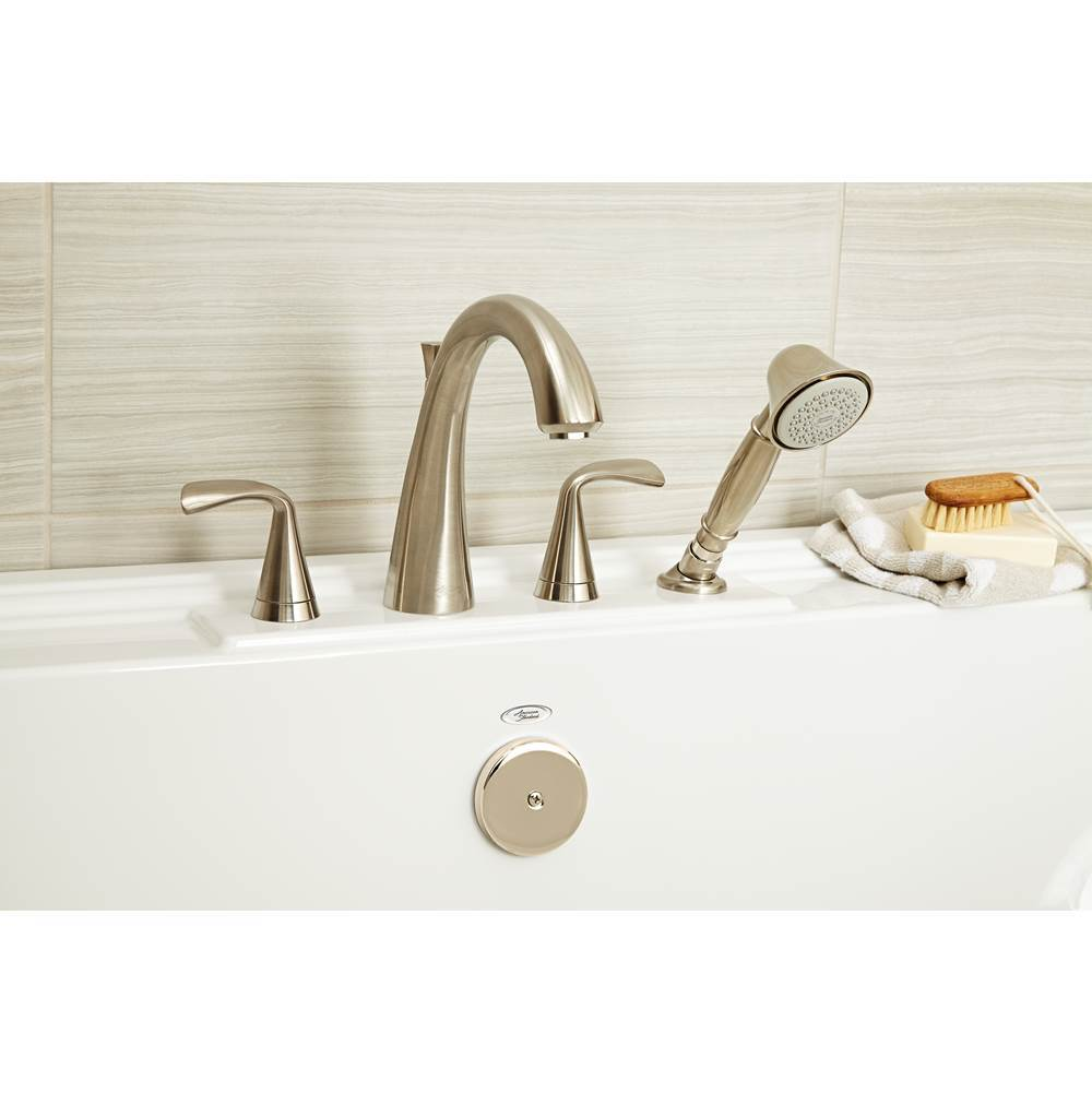 American Standard At Kitchen Bath Design Center Decorative Plumbing Showroom In