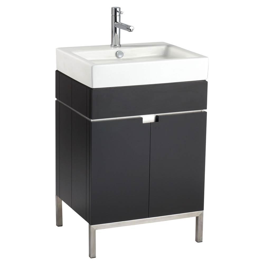 American Standard 9205024.339 At Kitchen & Bath Design