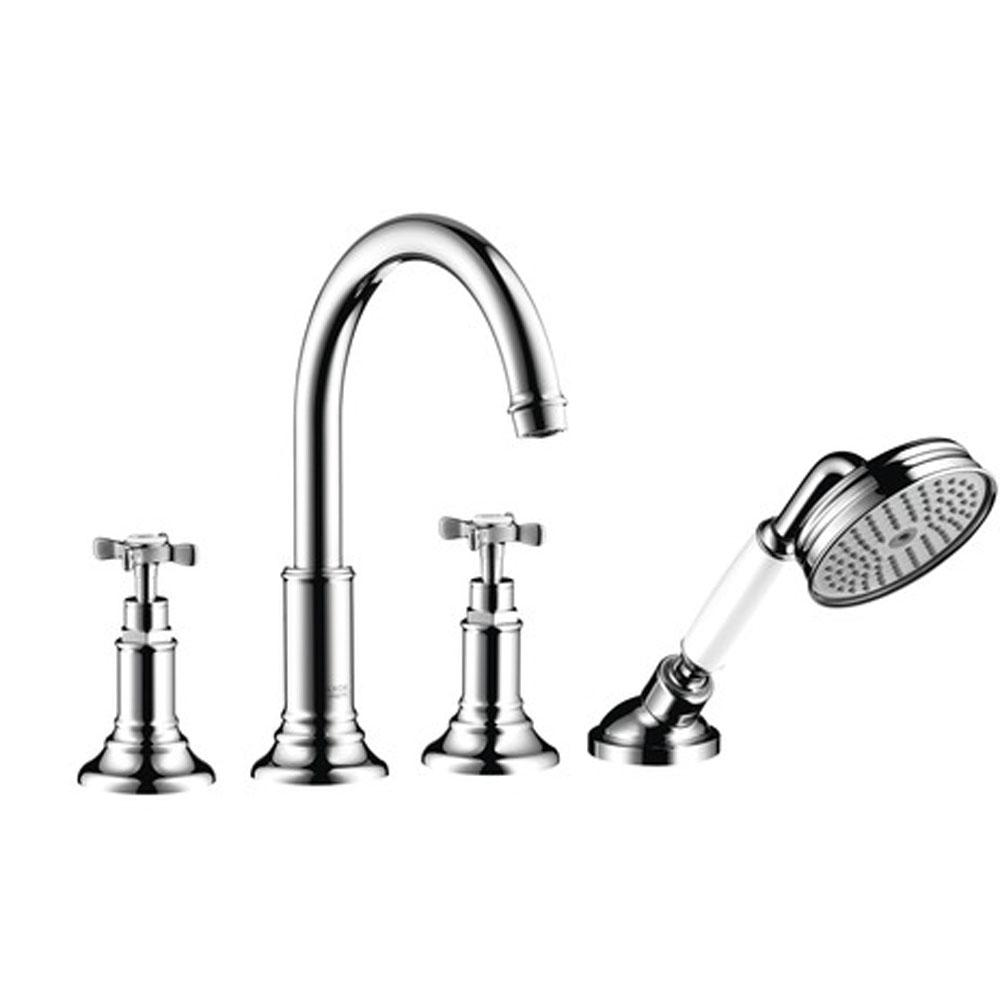 Axor Bathroom Sink Faucets Widespread Kitchen Bath Design Center San Jose Santa Clara