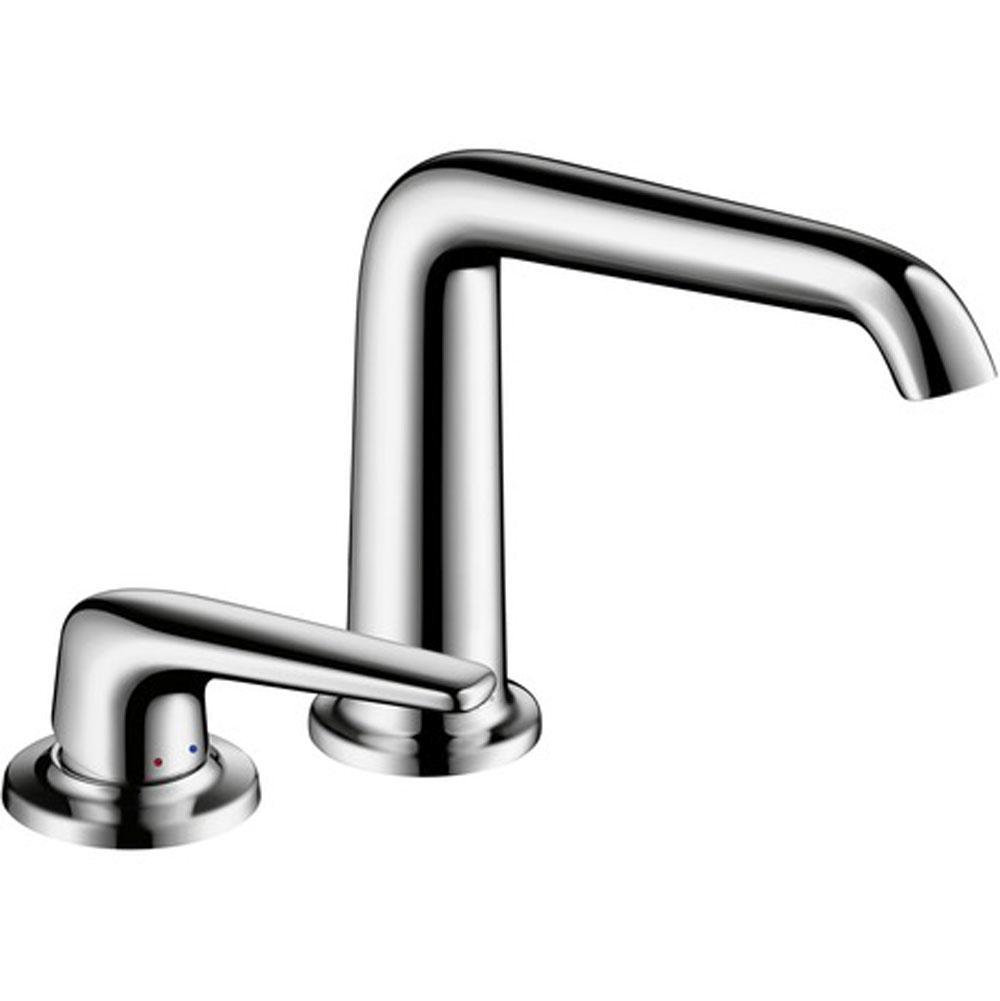 bathroom sink faucets pillar kitchen u0026 bath design center san