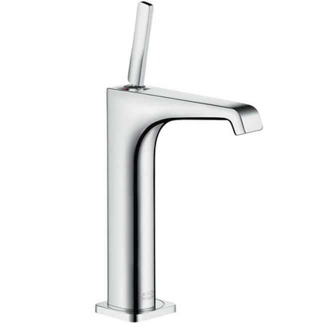 Bathroom sink faucets pillar kitchen bath design for Bathroom fixtures san jose
