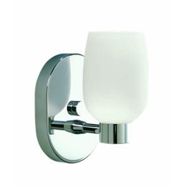 Bathroom Light Fixtures San Jose Ca wall lighting lighting | kitchen & bath design center - san-jose