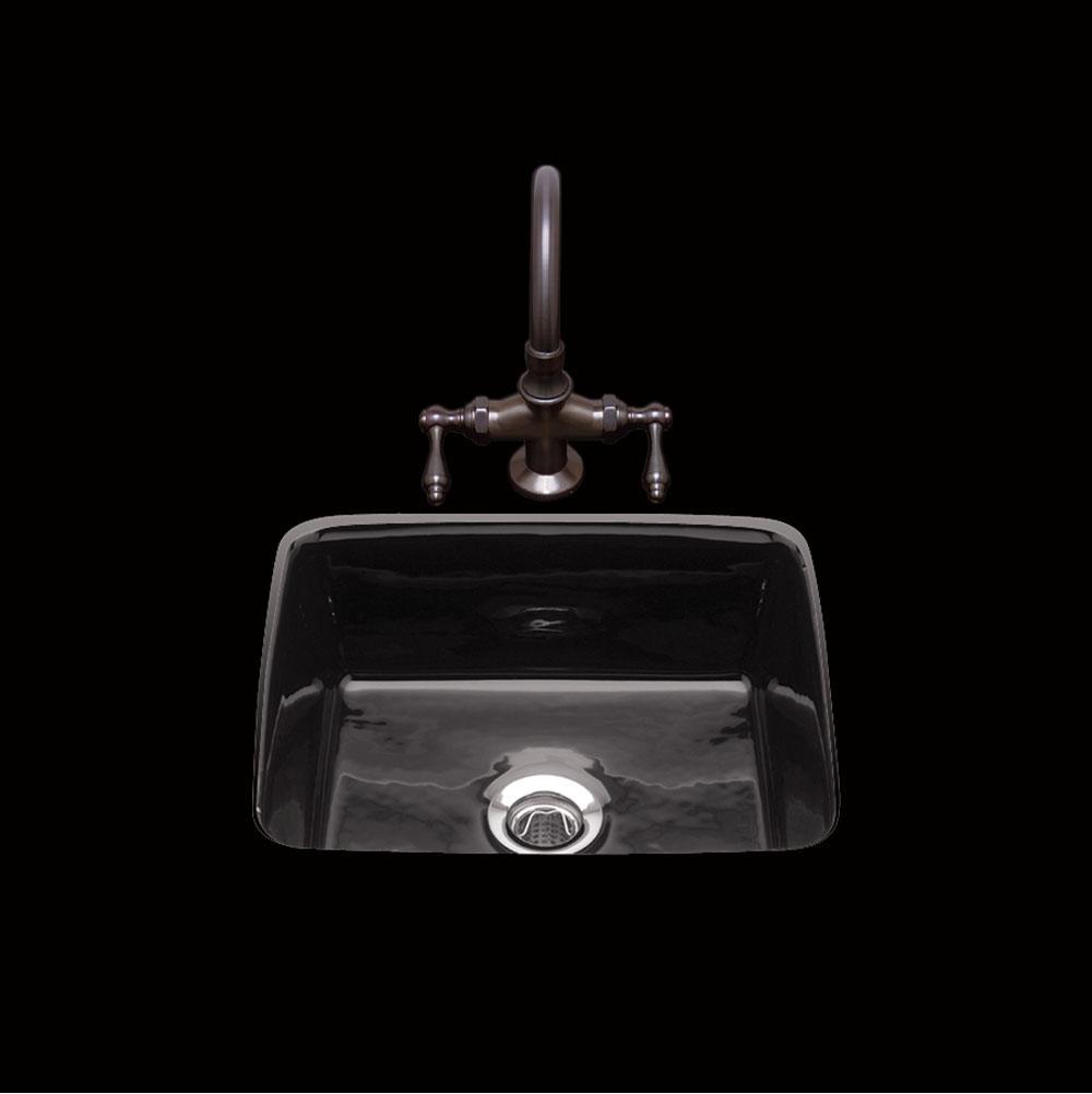 sinks bar sinks kitchen u0026 bath design center san jose santa