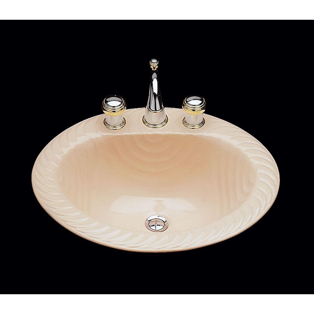 drop in bathroom sinks kitchen u0026 bath design center san jose