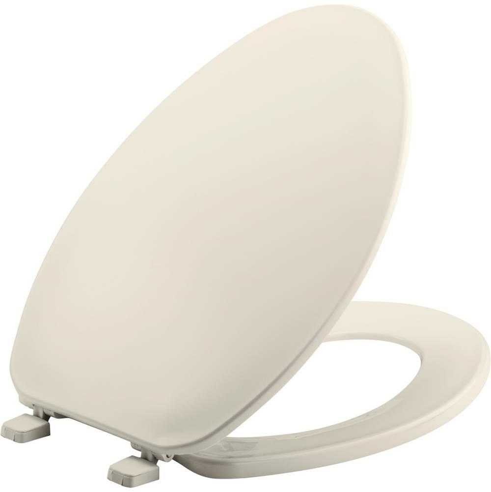 Admirable Bemis Toilets Kitchen Bath Design Center San Jose Short Links Chair Design For Home Short Linksinfo