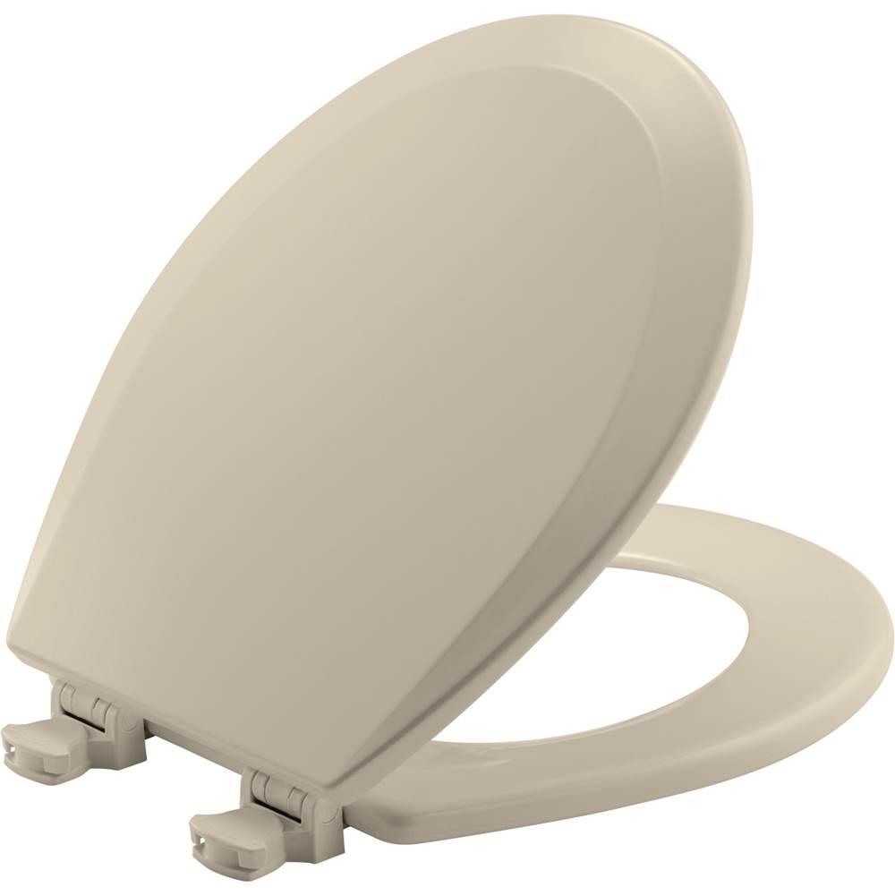 Astounding Bemis Toilets Kitchen Bath Design Center San Jose Short Links Chair Design For Home Short Linksinfo