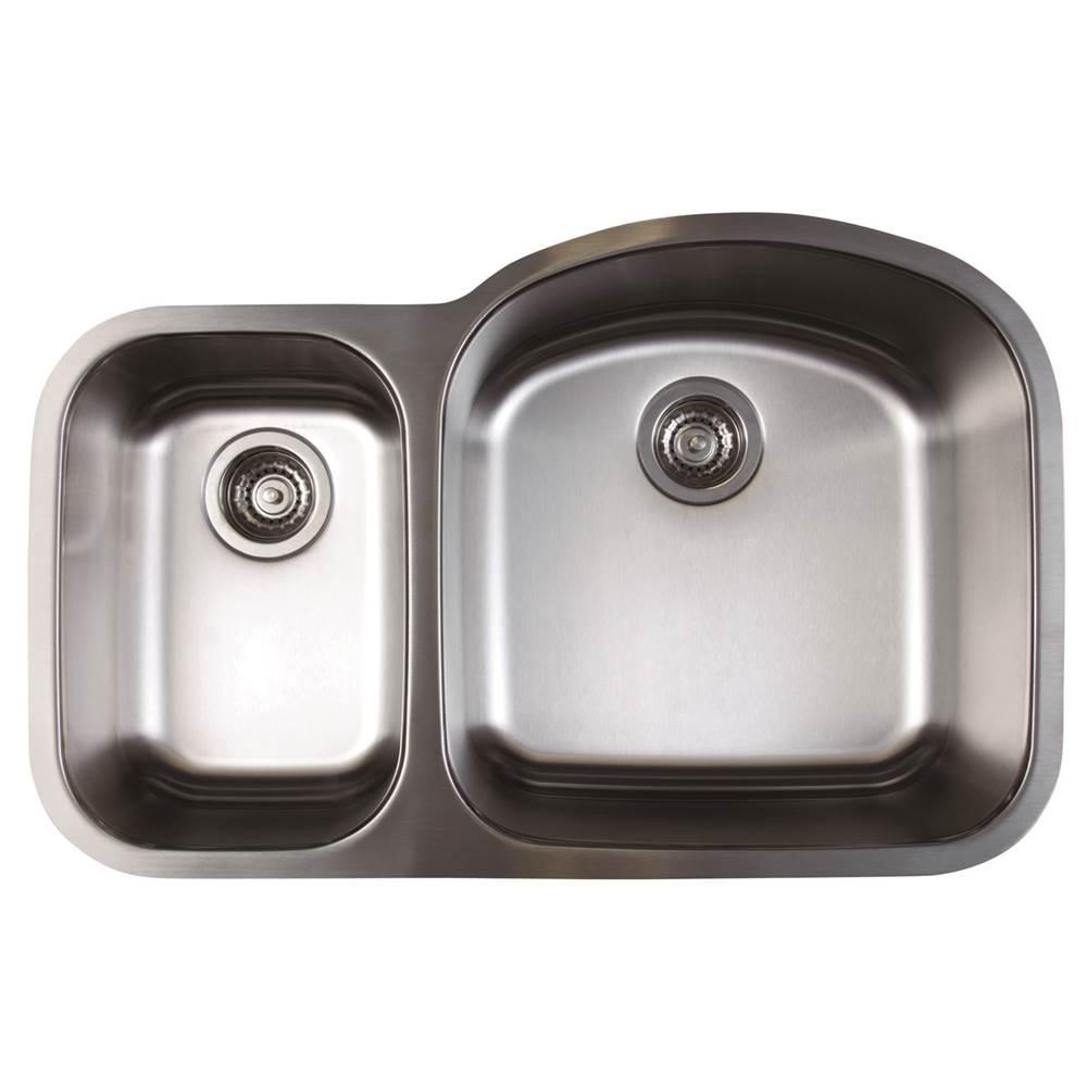 blanco | kitchen & bath design center - san-jose-santa-clara