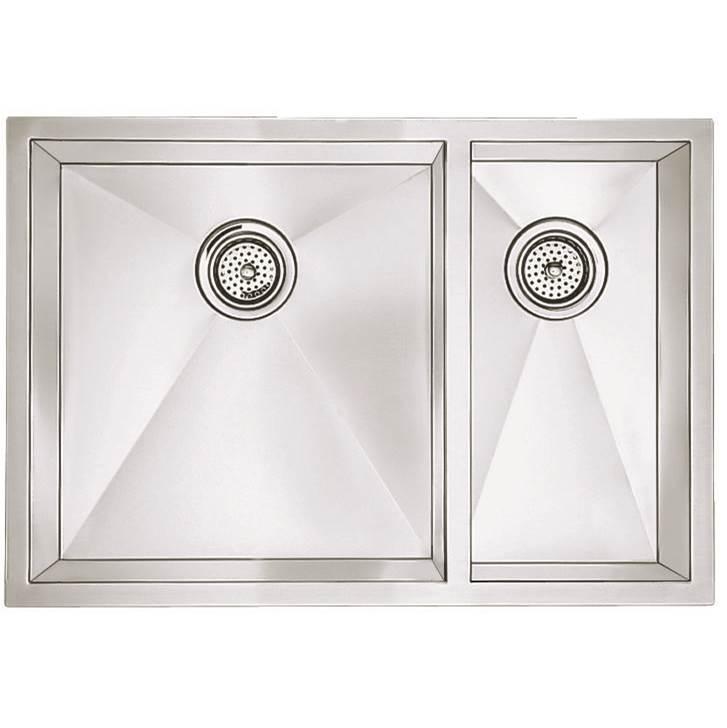Blanco 512749 at Kitchen & Bath Design Center Decorative Plumbing ...