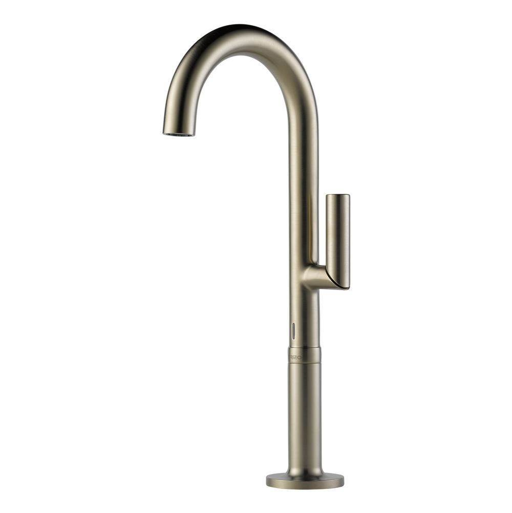 Bathroom Sink Faucets Vessel Kitchen Bath Design Center San Jose Santa Clara California