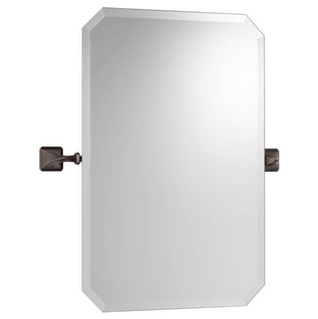 Bathroom Mirrors Bronze Tones Kitchen Bath Design Center San Jose Santa Clara California