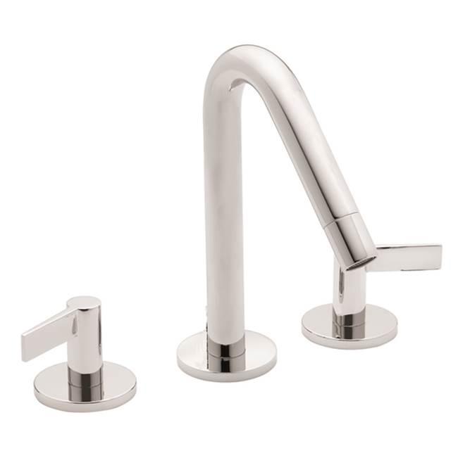 Bathroom Fixtures Huntington Beach faucets   kitchen & bath design center - san-jose-santa-clara