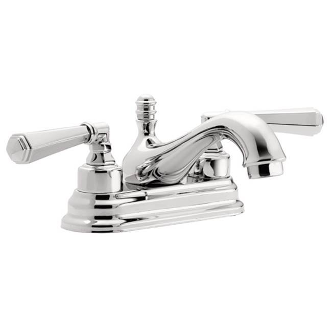 Kitchen And Bath Design Center Bathroom Sink Faucets Centerset Kitchen Bath Design Center