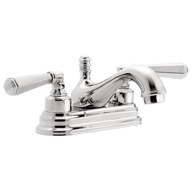 bathroom design center 4. california faucets t4601-wht at kitchen \u0026 bath design center decorative plumbing showroom in san jose, centerset bathroom sink a 4 d