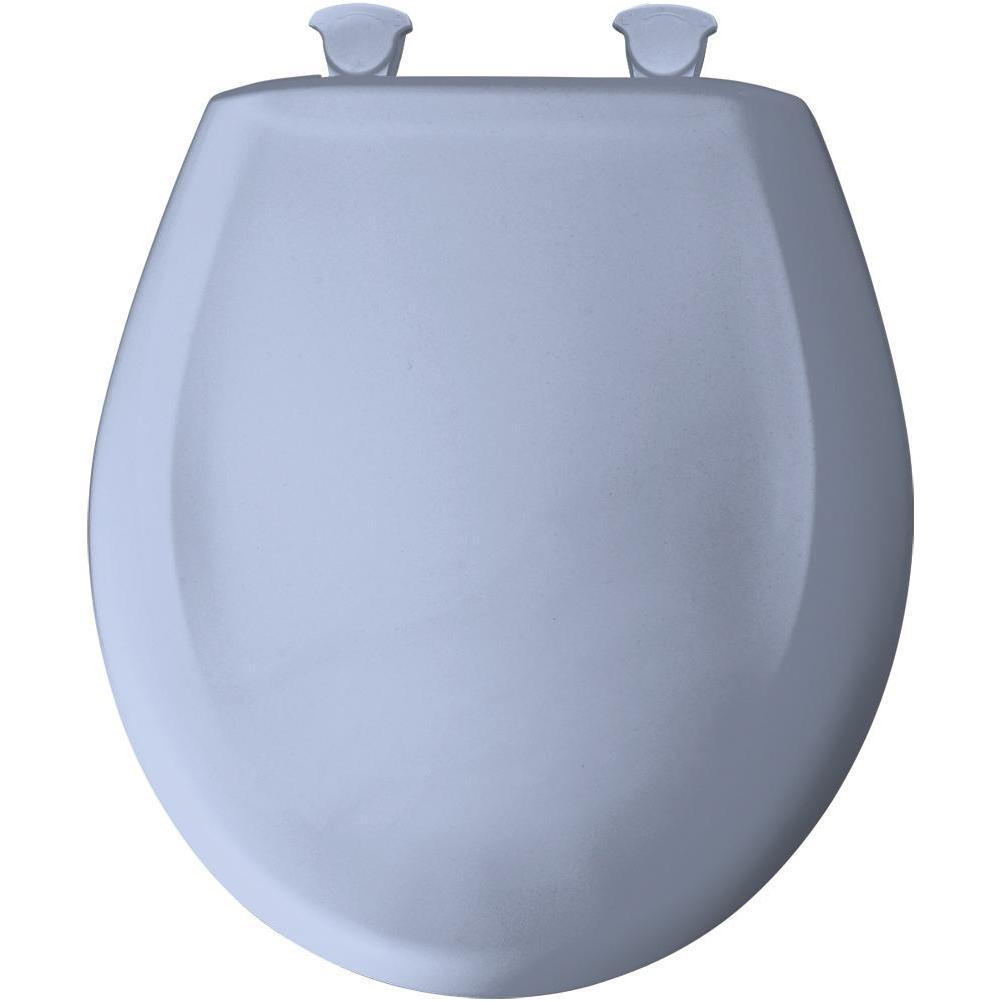 Toilets Toilet Seats | Kitchen & Bath Design Center - San-Jose-Santa ...