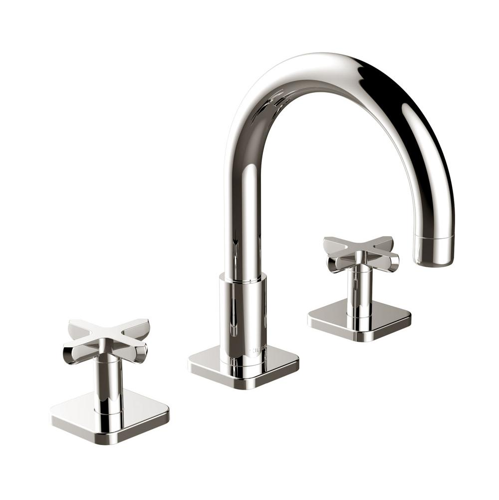 Cifial At Kitchen Bath Design Center Decorative Plumbing Showroom In San Jose