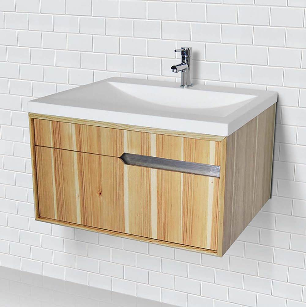 Decolav Bathroom Vanities Vanities Kitchen Bath Design Center San Jose Santa Clara California