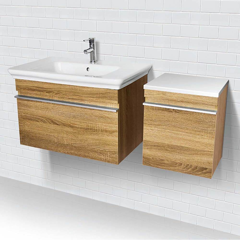 Bathroom Vanities Modern Kitchen Bath Design Center San Jose Santa Clara California