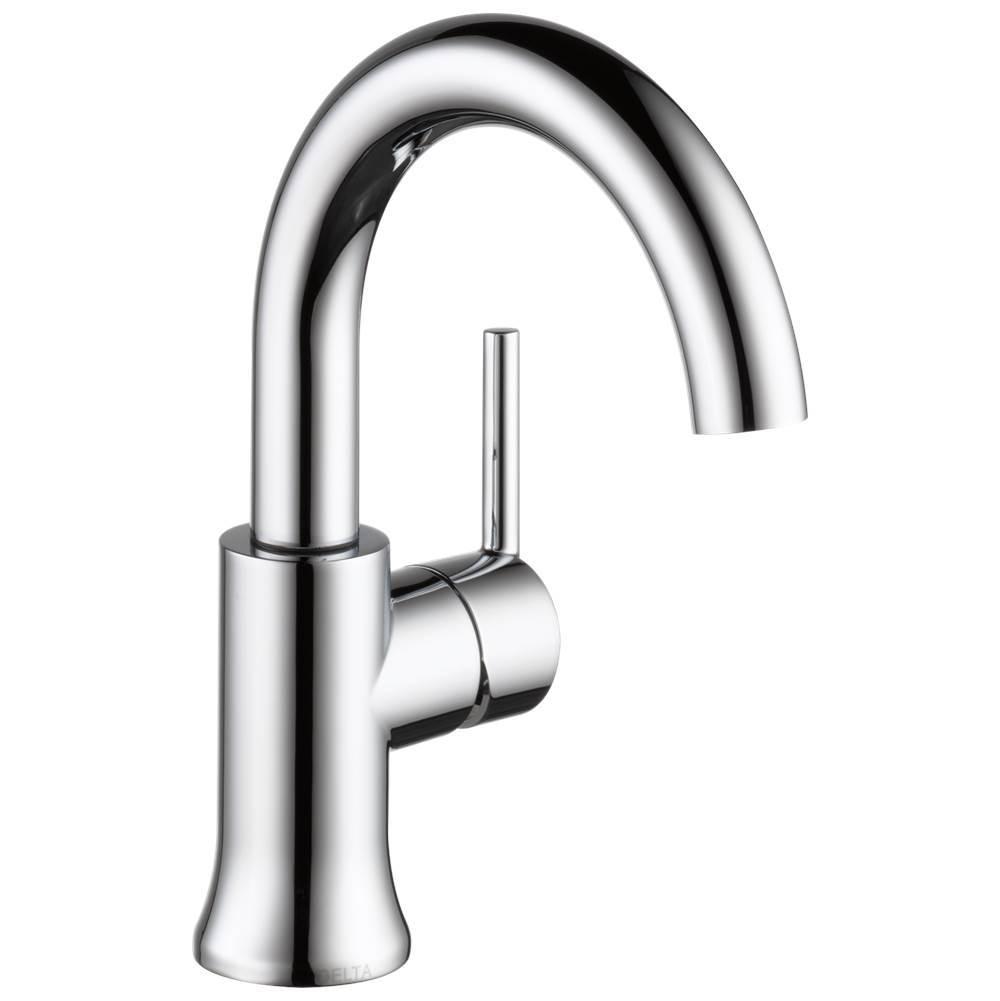 Delta Faucet 559ha Dst At Kitchen Bath Design Center Decorative