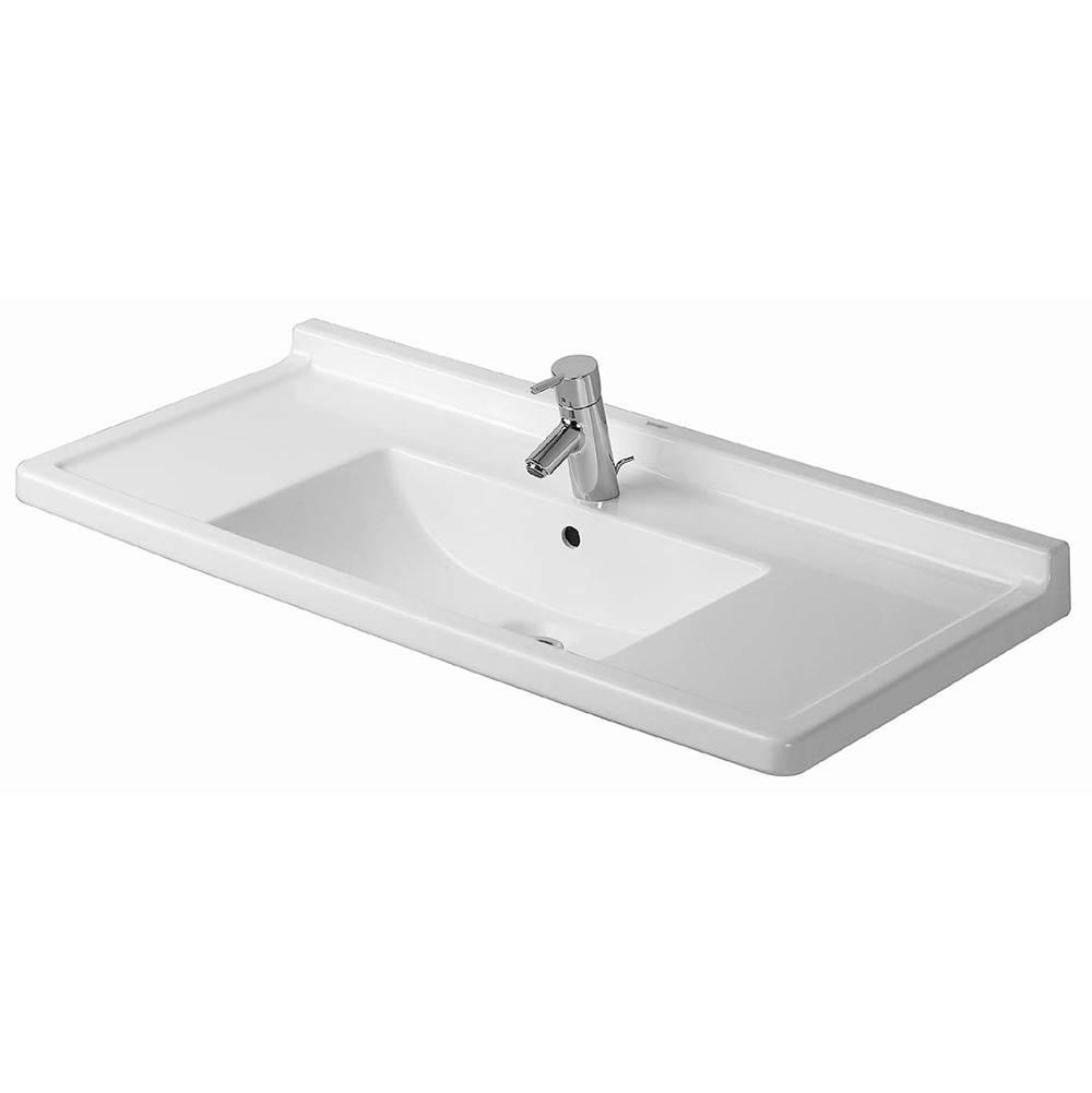 Bathroom vanities in stock kitchen bath design center - Kitchen and bath design center san jose ...