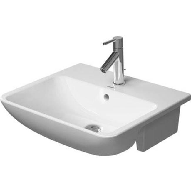 drv 037855 kitchen u0026 bath design center sanjosesantaclaracalifornia bathroom design center 3 i96 design