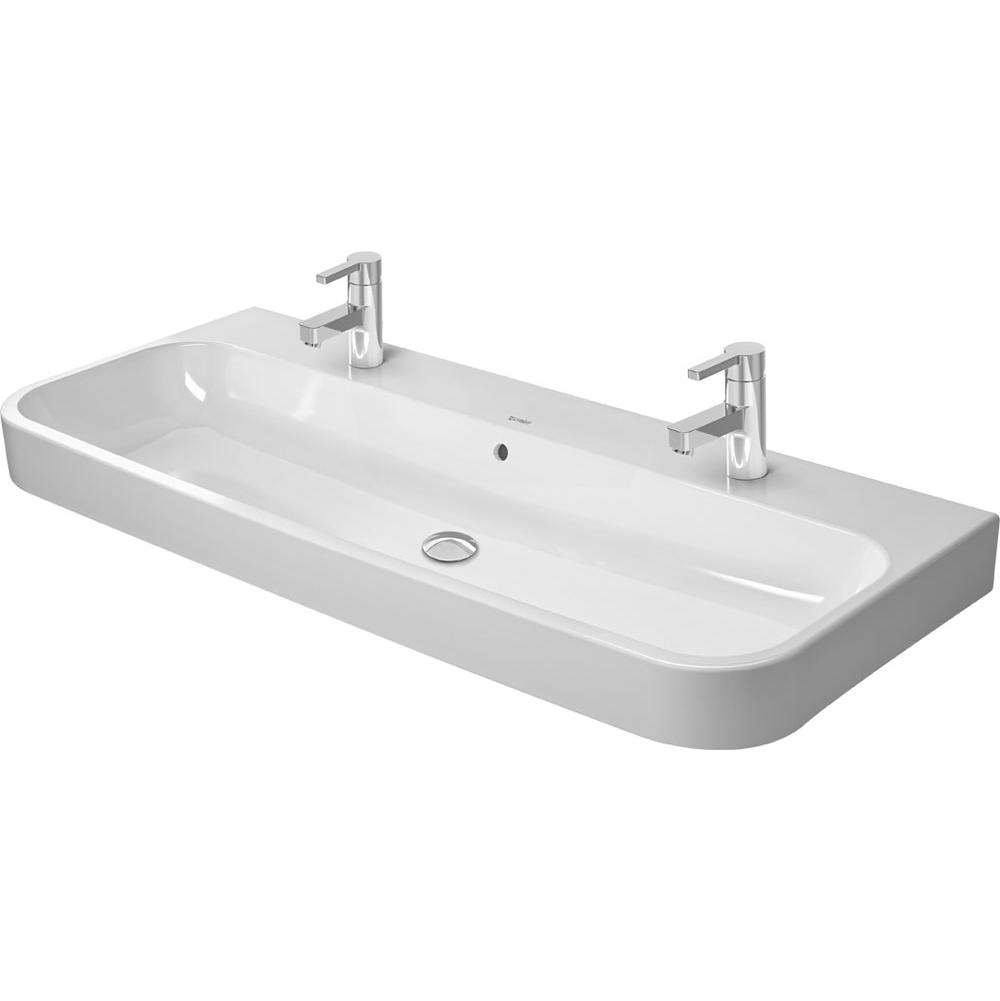 Bathroom Design Center 2 Bathroom Bathroom Design Center 2 Duravit ...