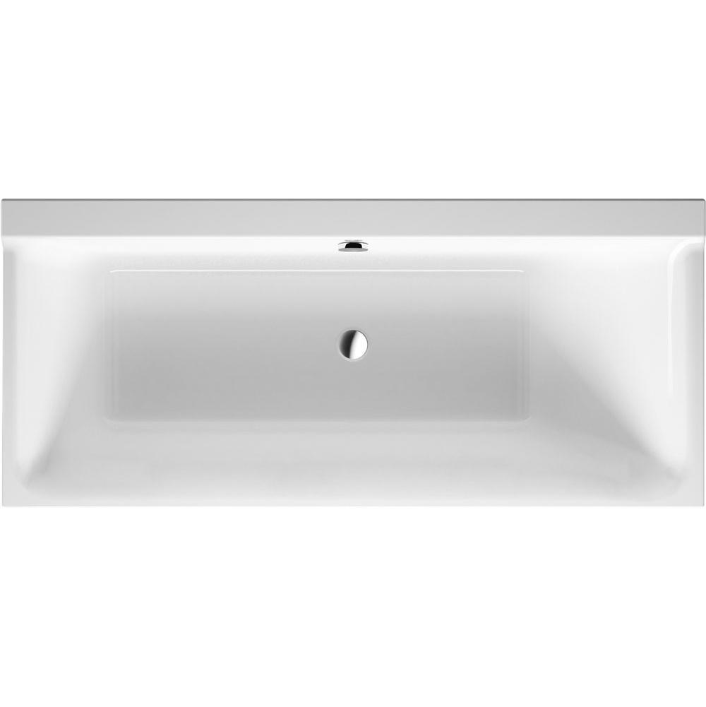 Tubs Soaking Tubs Three Wall Alcove