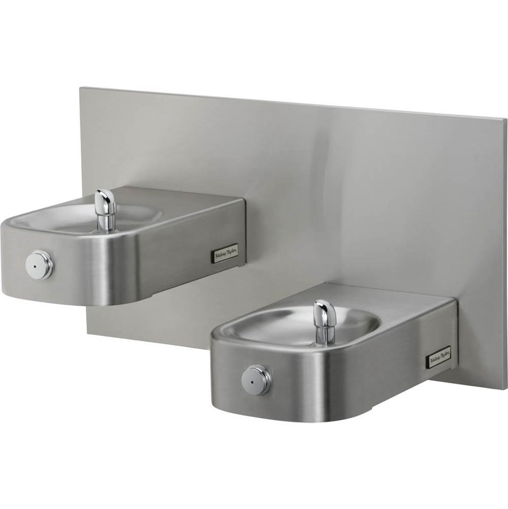 Elkay 7639009083fr At Kitchen Bath Design Center Decorative Plumbing Showroom In San Jose