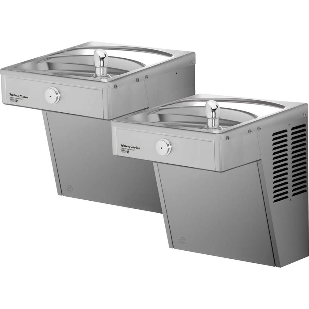 Elkay 8754080083 At Kitchen Bath Design Center Decorative Plumbing Showroom In San Jose