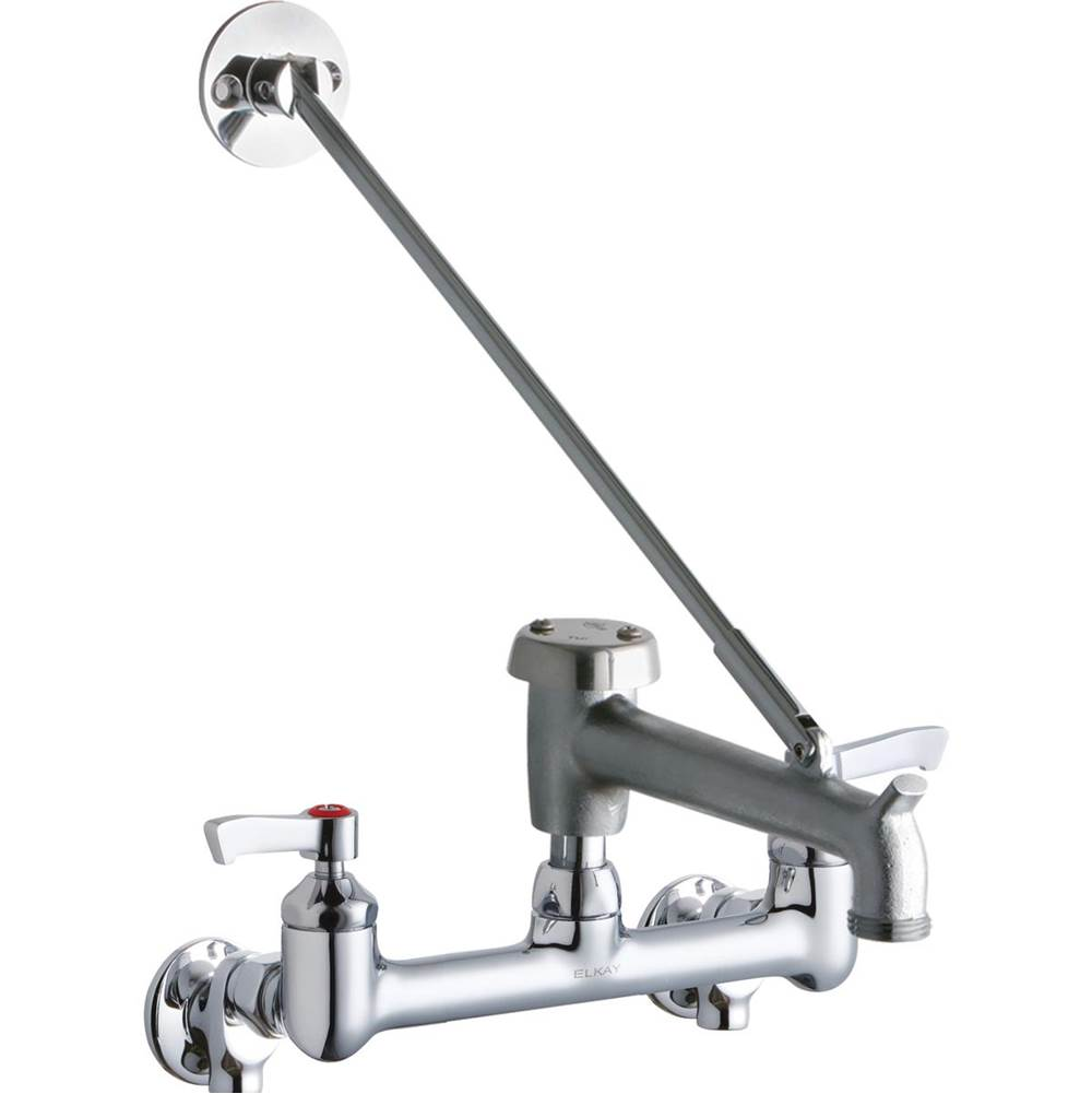 faucets laundry sink faucets kitchen u0026 bath design center san