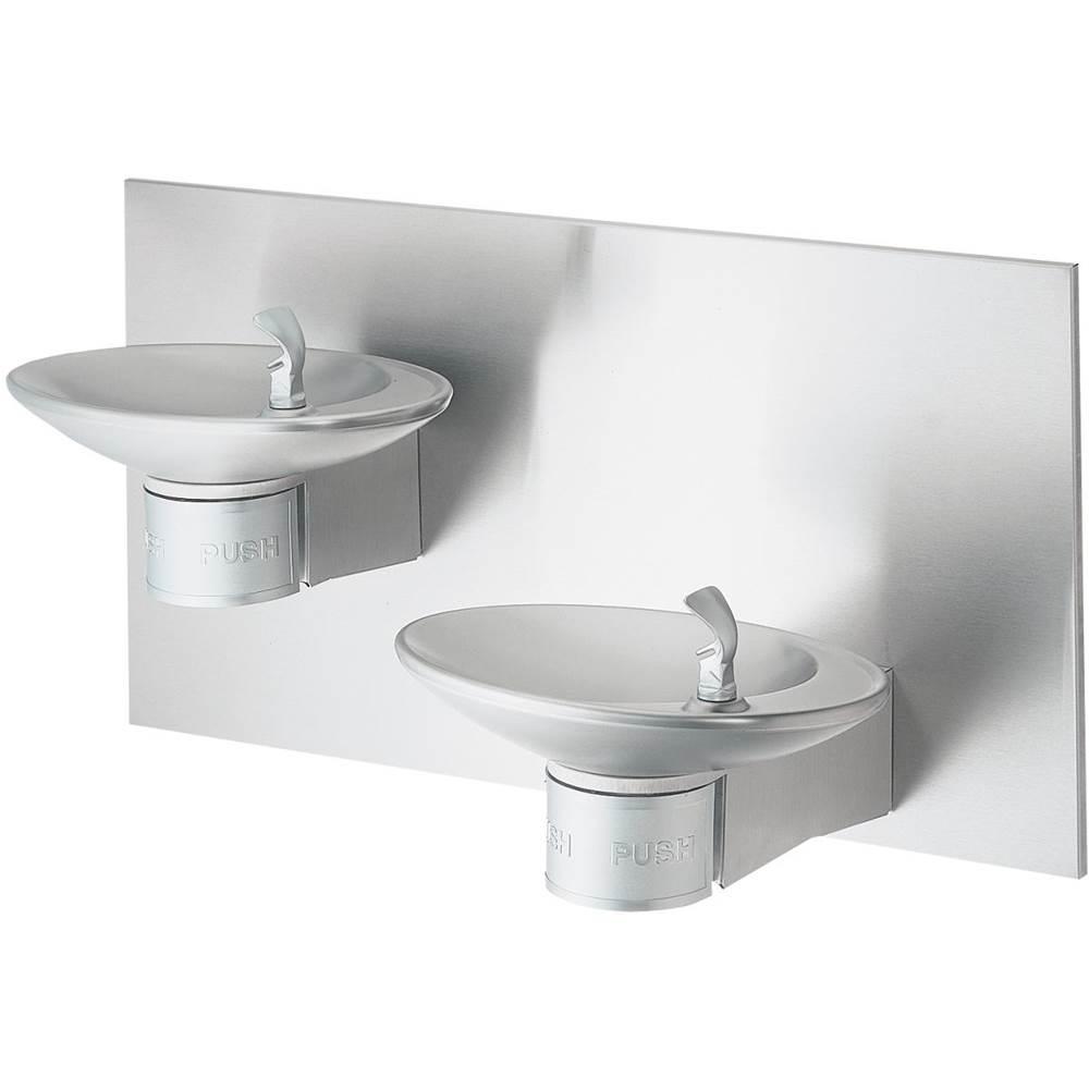 Elkay 7434009083 At Kitchen Bath Design Center Decorative Plumbing Showroom In San Jose