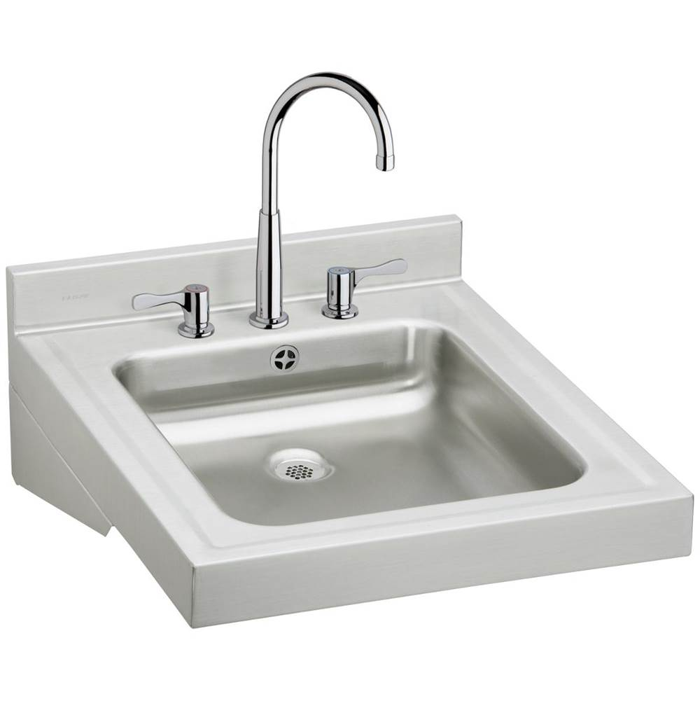 Sinks Bathroom Sinks Wall Mount | Kitchen U0026 Bath Design Center    San Jose Santa Clara California