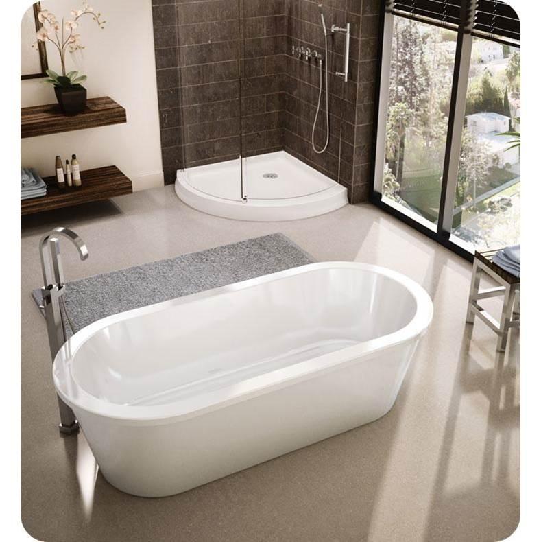 Tubs Soaking Tubs Free Standing Kitchen Bath Design Center San Jose