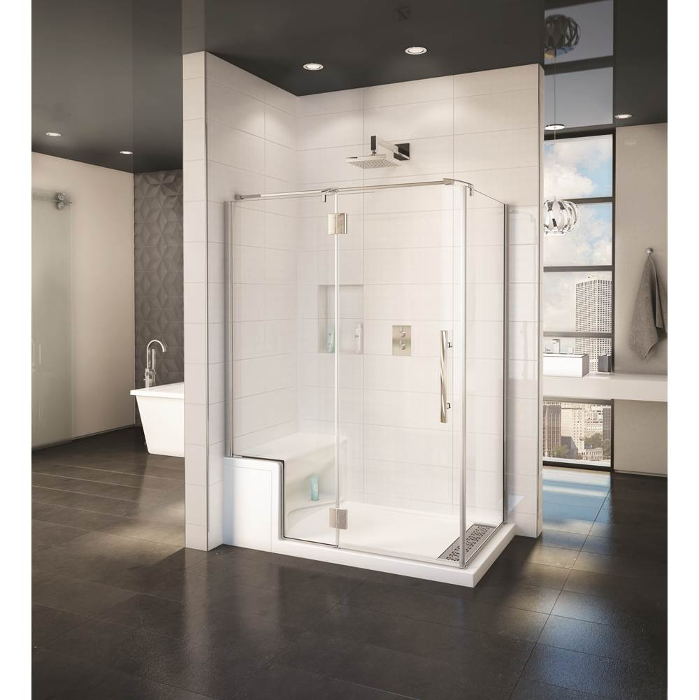 Showers Shower Bases Kitchen Bath Design Center San Jose