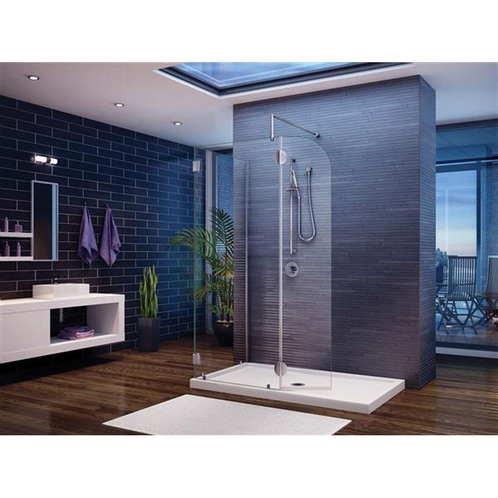 Walk In | Kitchen & Bath Design Center - San-Jose-Santa-Clara-California