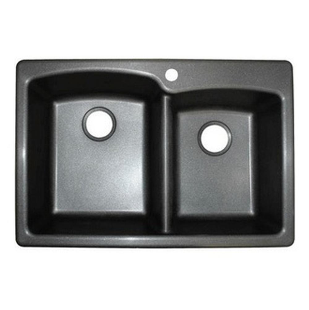 Franke Eoox33229 1 At Kitchen Bath Design Center Decorative Plumbing Showroom In San Jose