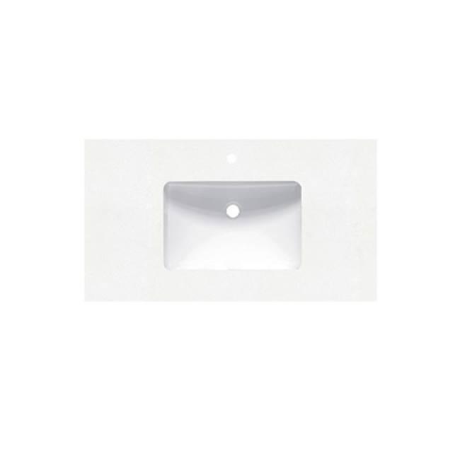Fairmont Designs TQ-S3622BZ1 at Kitchen & Bath Design Center ...