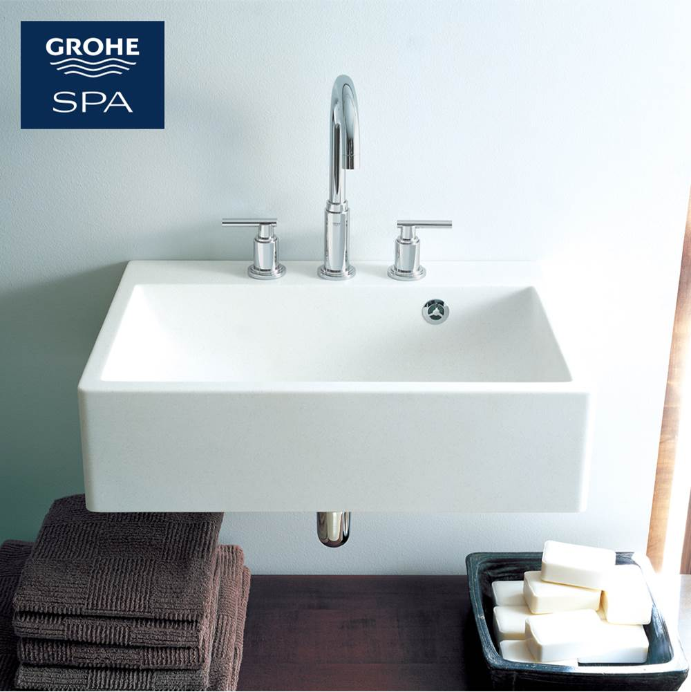 Grohe 2006900a At Kitchen Bath Design Center Decorative Plumbing Showroom In San Jose