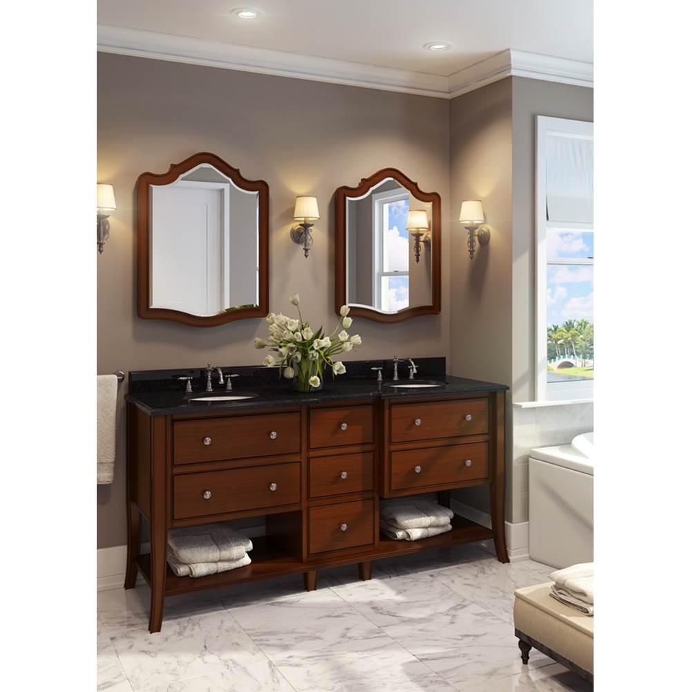 Hardware Resources Bathroom Kitchen Bath Design Center San Jose Santa Clara California