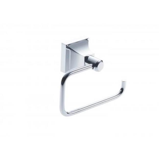 Kartners Bathroom Accessories Glasgow | Kitchen & Bath Design Center ...