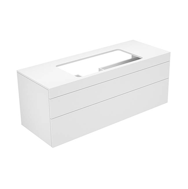 Bathroom vanities steel kitchen bath design center - Kitchen and bath design center san jose ...